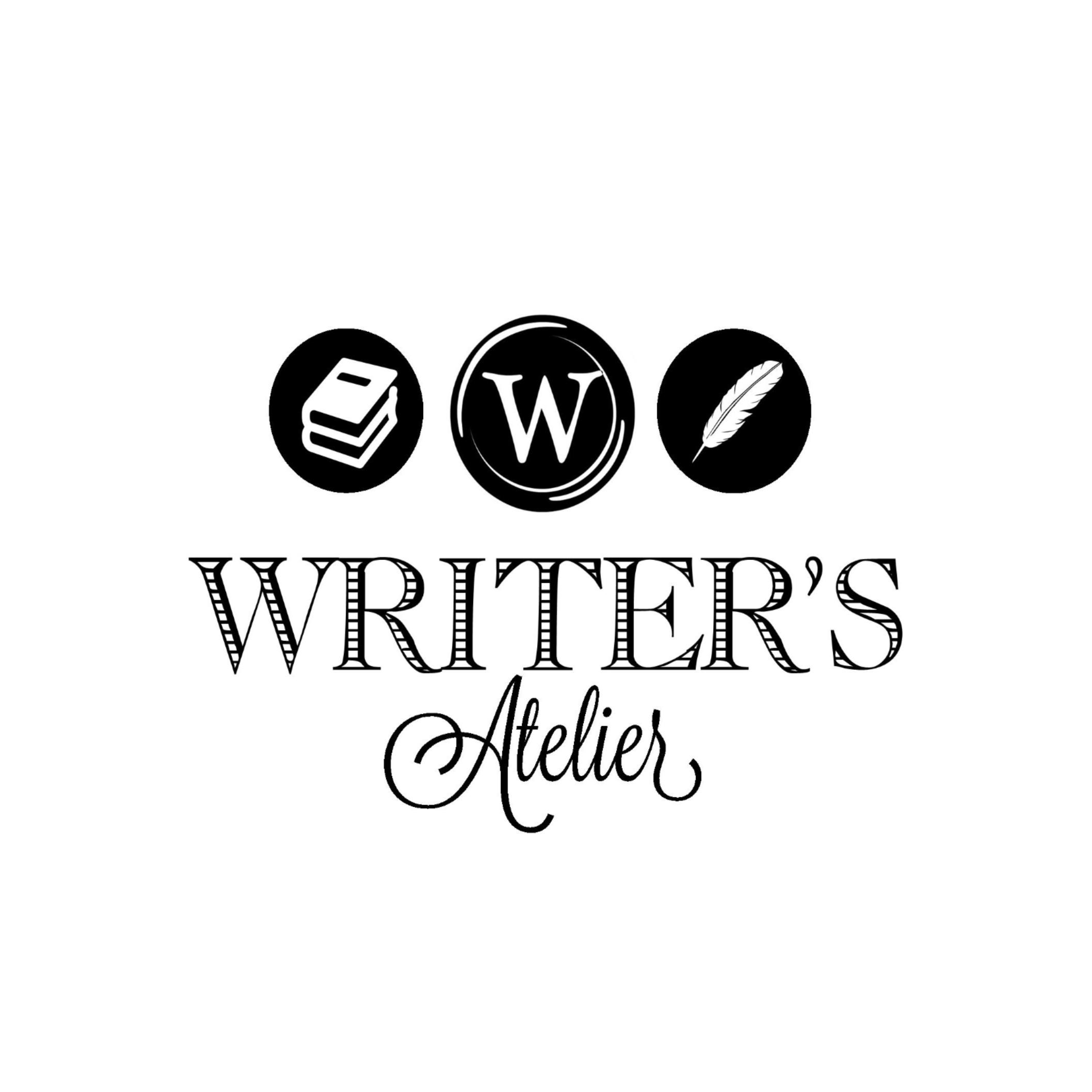 Writer's Atelier